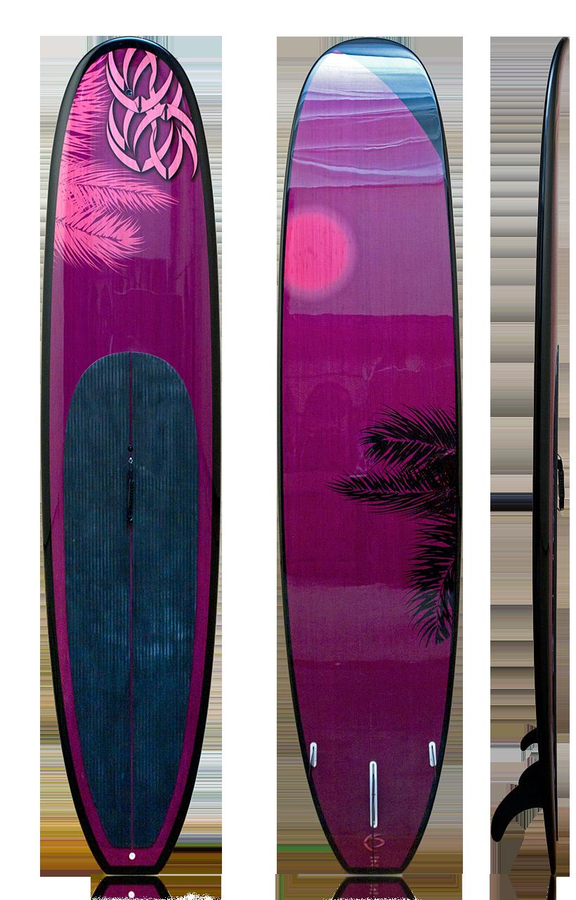 (http://creedsup.com/12-foot-paddleboards-talon-12-model-vibrant-island-graphic/)