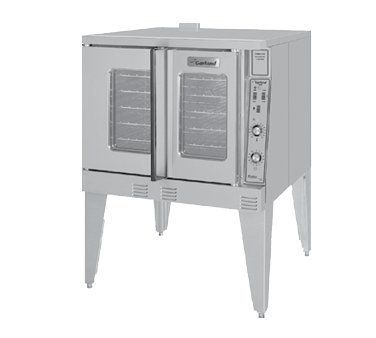 Garland Mcogs10s Master Series Convection Oven More Info Could Be Found At The Image Url This Is An Affiliate Link Ovenstoast Ovens Toasters Oven
