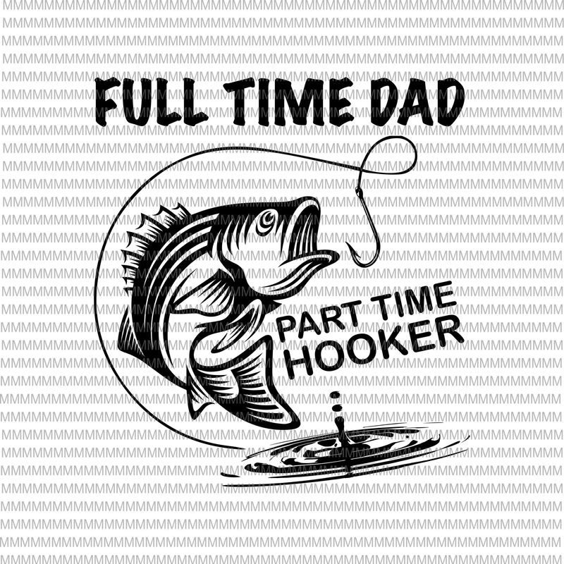Download Hunting Fishing Svg Deer Hunter Country Boy Instant Download Funny Men S Svg Bass Fishing Fathers Day Clip Art Art Collectibles Delage Com Br
