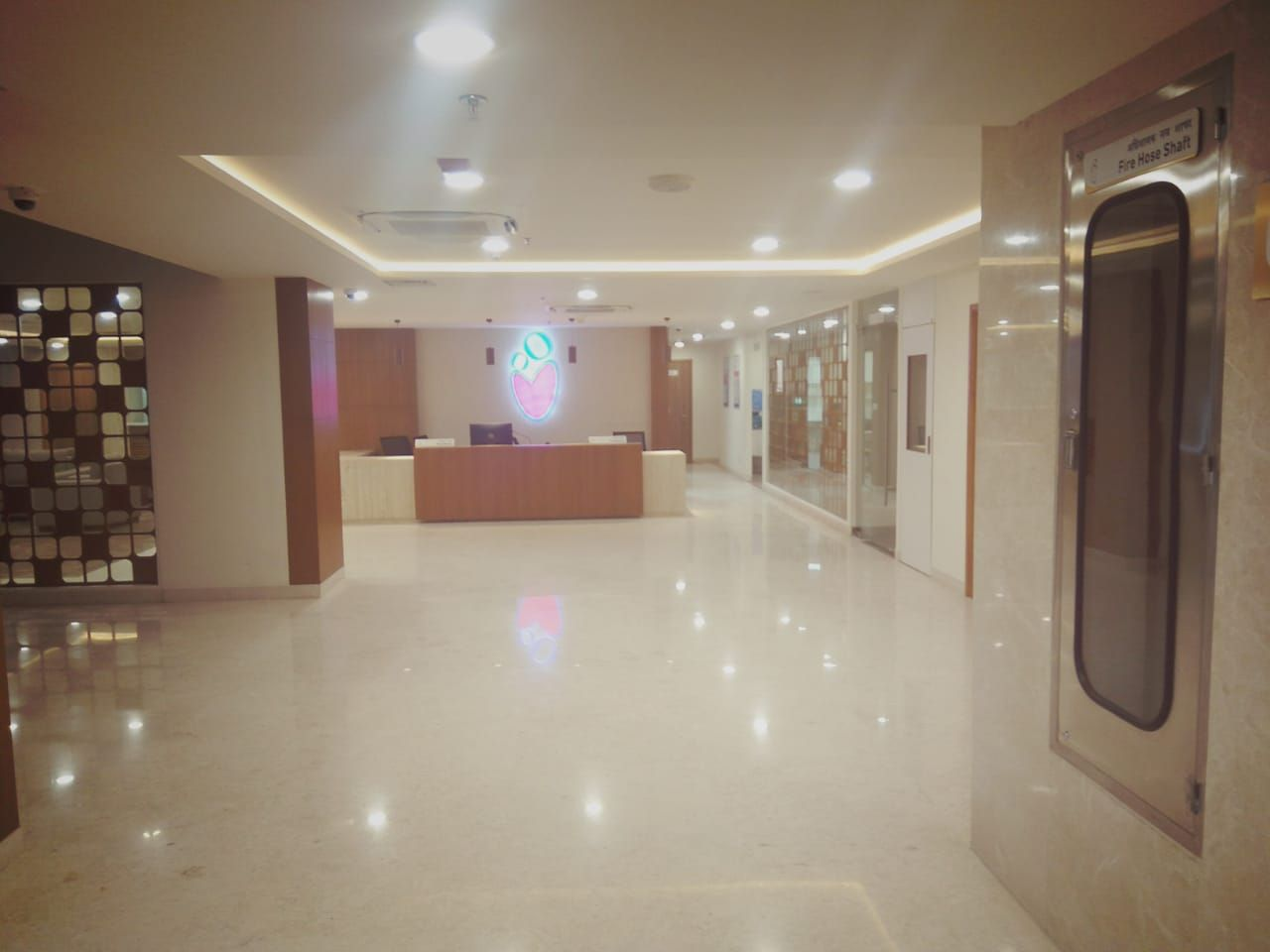 Best Maternity Hospital in Indore | Maternity hospital ...