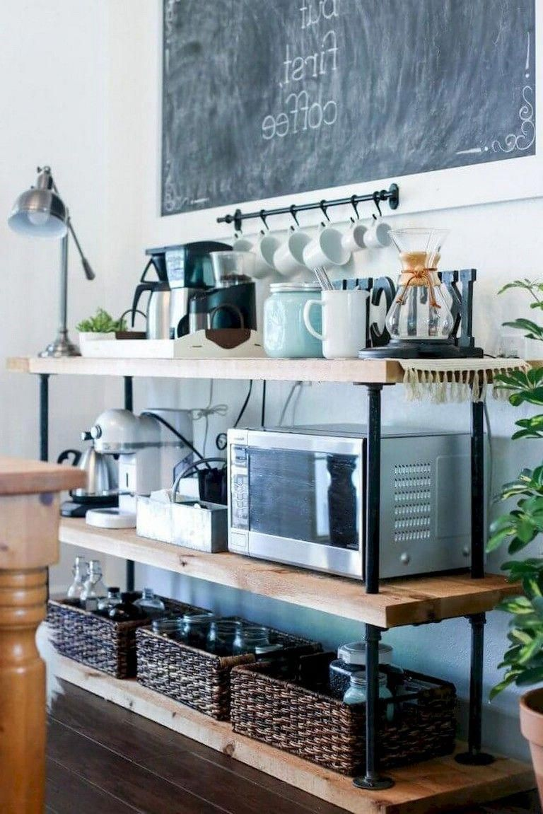 57+ Smart Small Apartment Decorating Ideas On a Budget #apartmenttherapy #apartmentgardening #apartmentdecor #apartmentkitchen