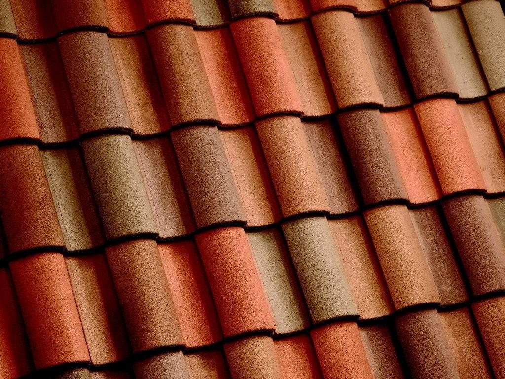 Usa Owned Usa Made Concrete Roof Tiles Eagle Roofing Concrete Roof Tiles Roof Tiles Roof Colors