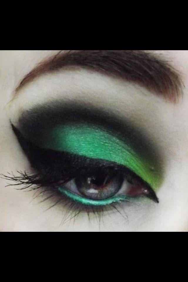 Pin By Atalaya Ramos On Makeup Pinterest Makeup