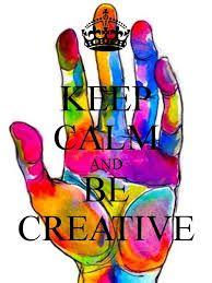 Resultado de imagen para keep calm and dance for god pinterest