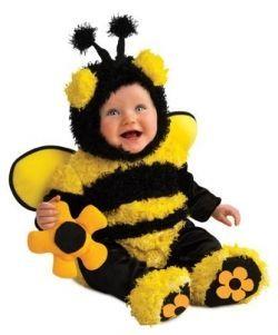 Baby Halloween Costumes 0-3 Months  sc 1 st  Pinterest & Baby Halloween Costumes 0-3 Months | Halloween | Pinterest | Baby ...
