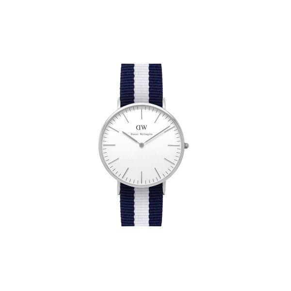 daniel wellington montre homme classic glasgow 150 liste de soue daniel wellington montre