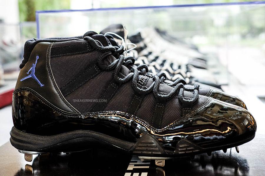 separation shoes e1ec6 2c87f Air Jordan 11