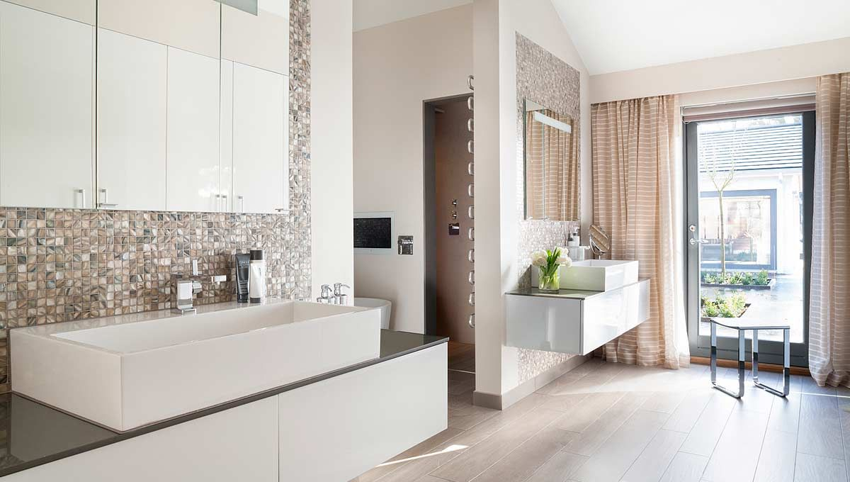 BathroomRenovator | Bathroom Renovator | Pinterest | Perth, Showroom ...