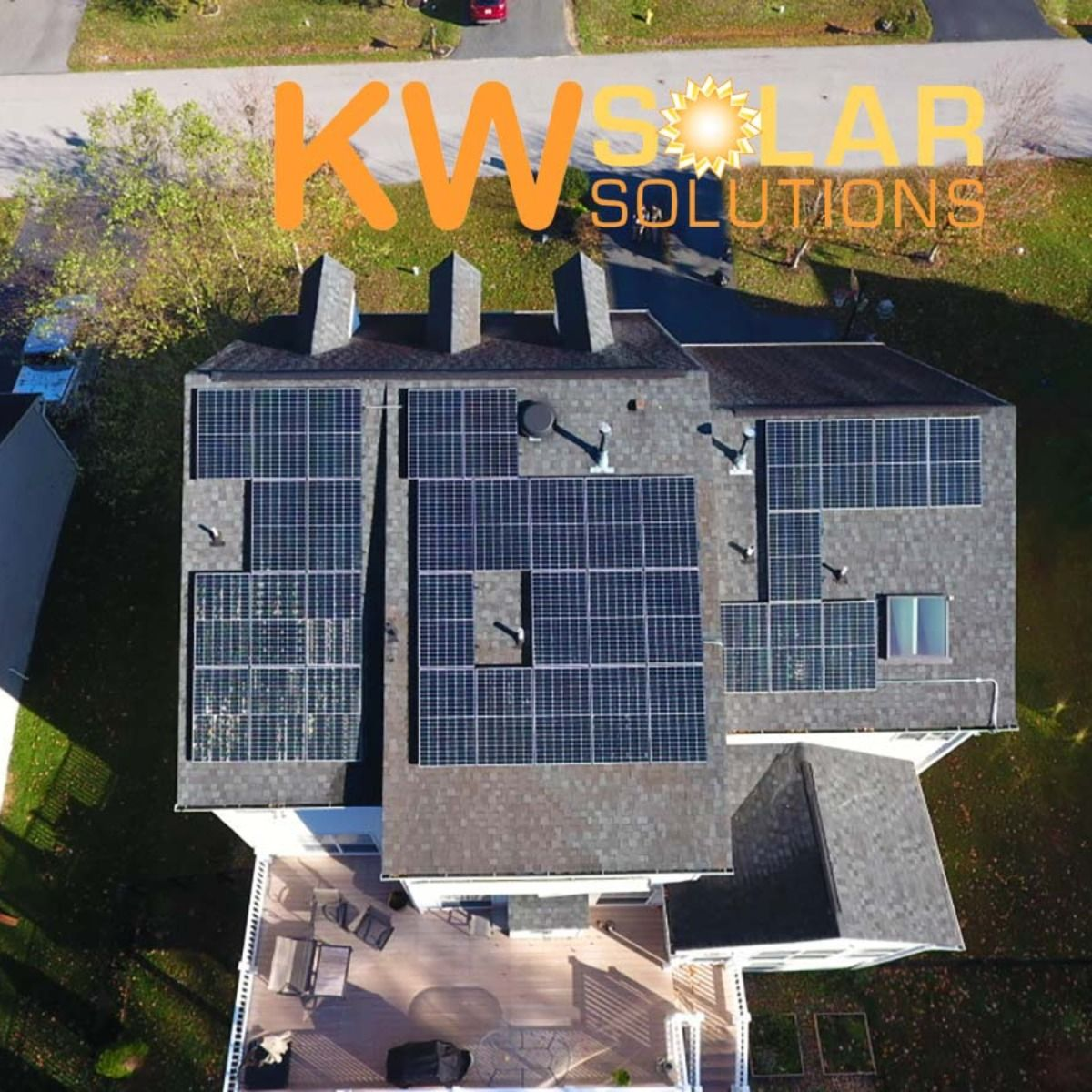 Residential Solar Pv Rooftop Energy System Installation In 2020 Residential Solar Panels Solar Panels For Sale Solar Panel Installation