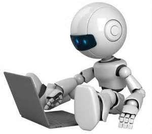 robot pe binare Indicator de 60 de secunde pentru opțiuni binare