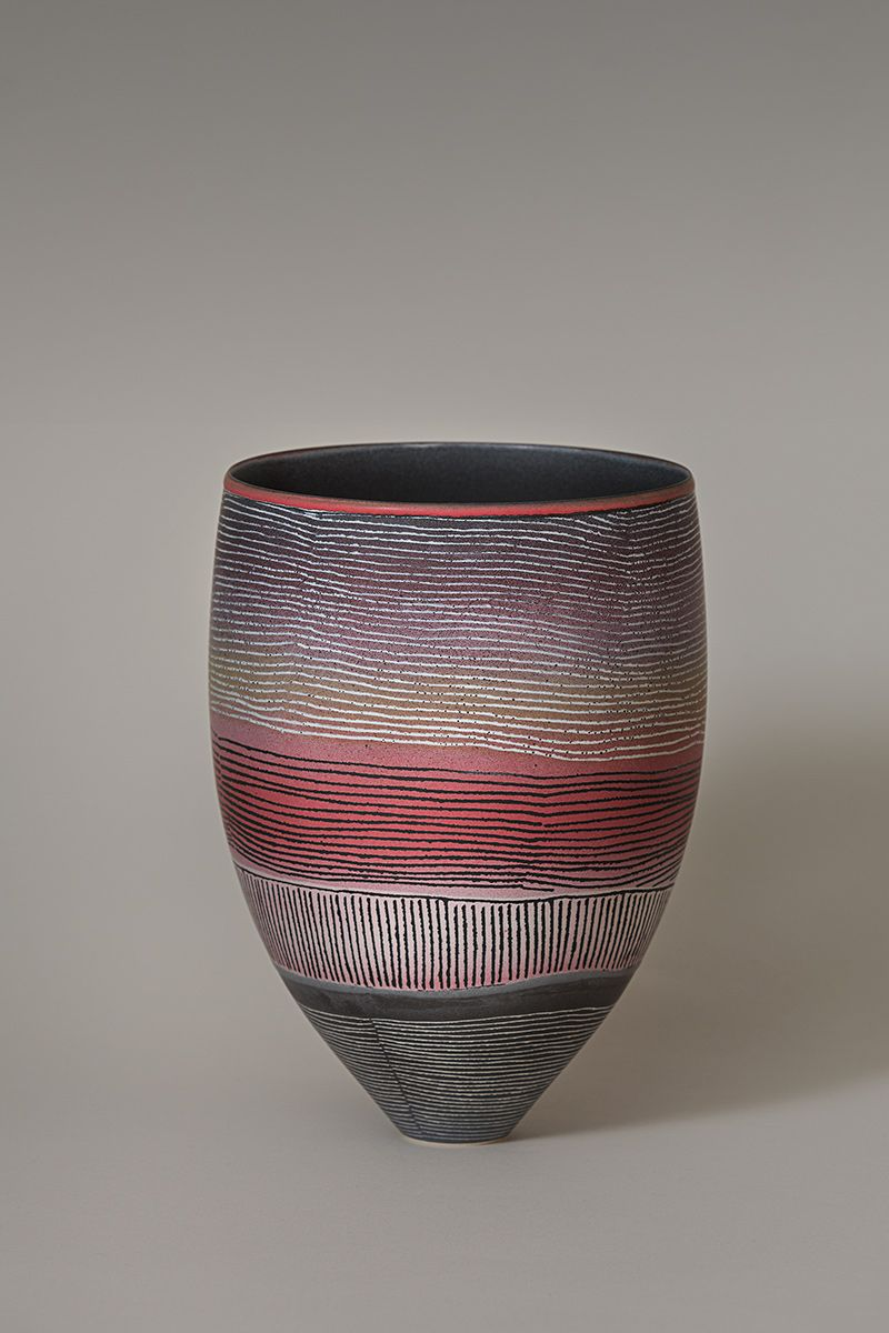 Pippin Drysdale Joanna Bird Pottery Art Ceramic Pots Ceramic Cutlery