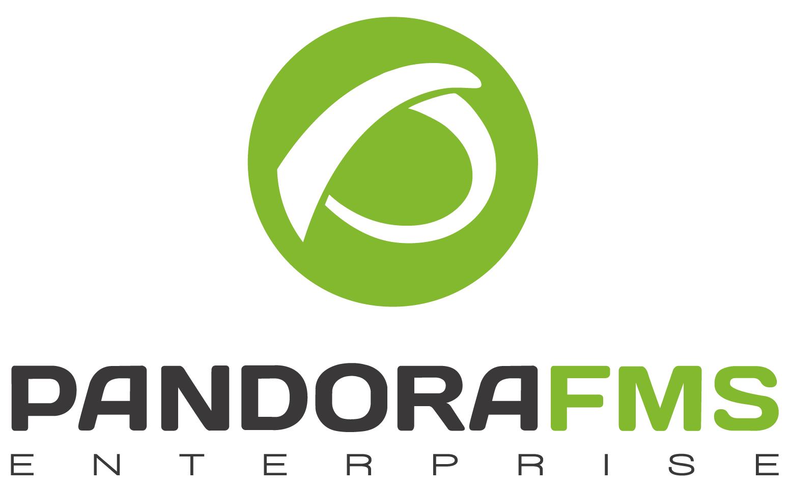 Network Monitoring Tool - Pandora FMS | Network solutions, Network monitor,  Enterprise application