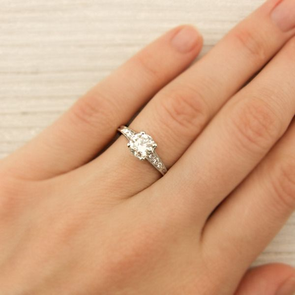 rings ring most popular tiffany price wedding diamond