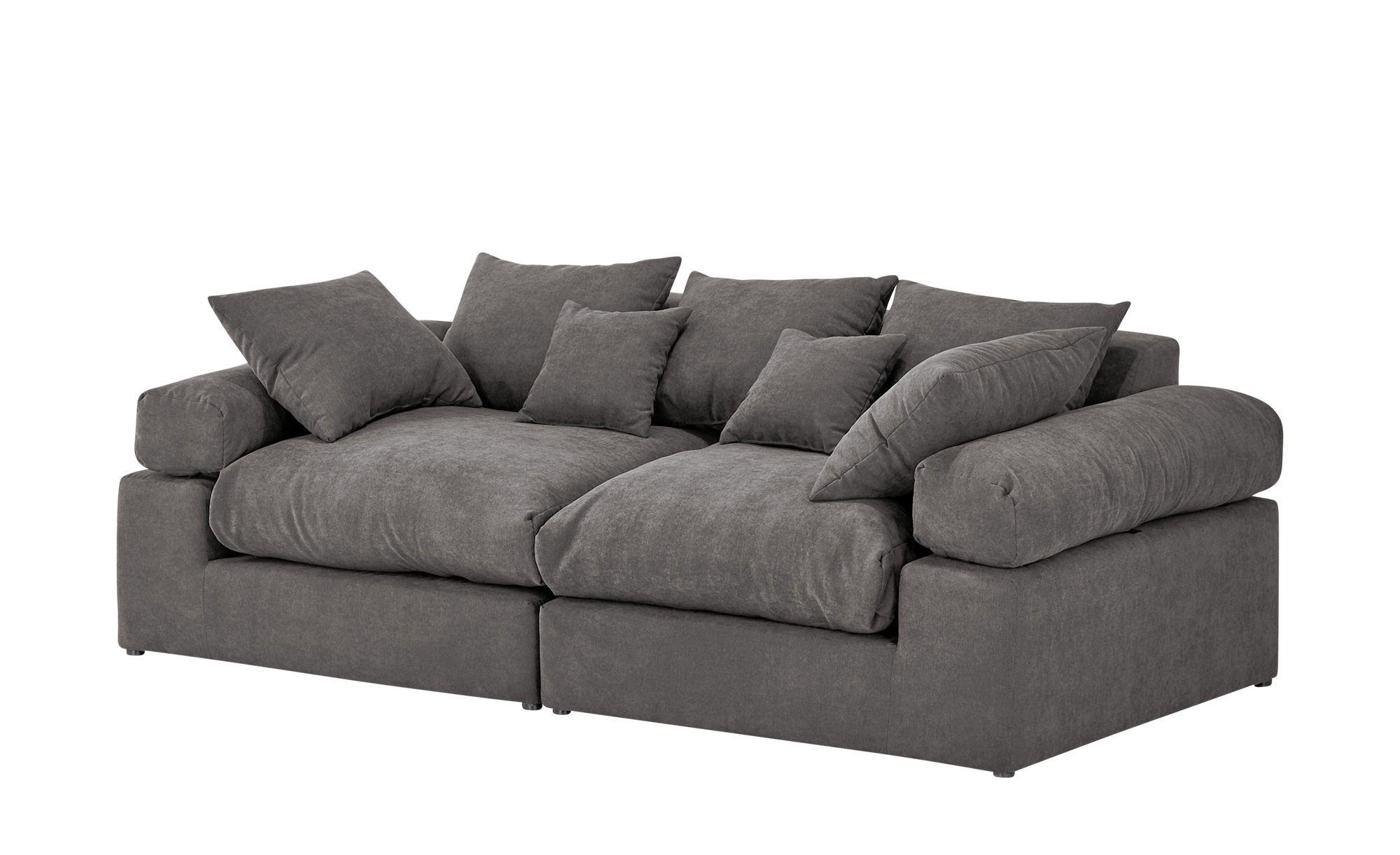 Smart Big Sofa Lionore Gefunden Bei Mobel Hoffner Grosse Sofas Sofa Und Gemutliches Sofa
