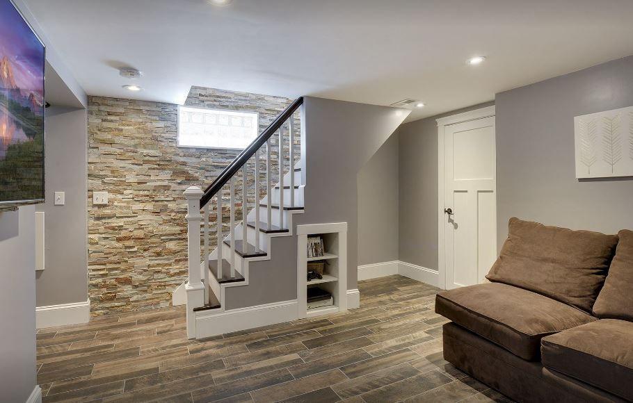 Frische Renovierungsideen Wohnung Einfache Tipps Tricks  monrefnet
