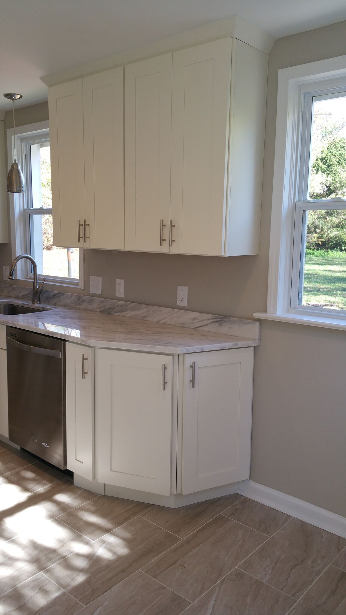 base end angle cabinet with images kitchen remodel small kitchen base cabinets beautiful on kitchen interior cabinets id=23884