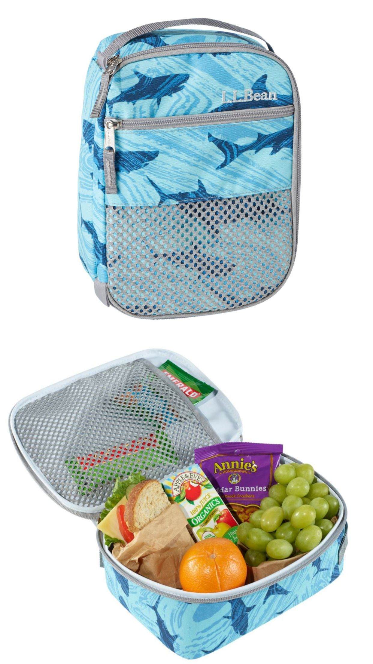 The Best Insulated Lunch Bags For Kids This Year 7 Top Picks