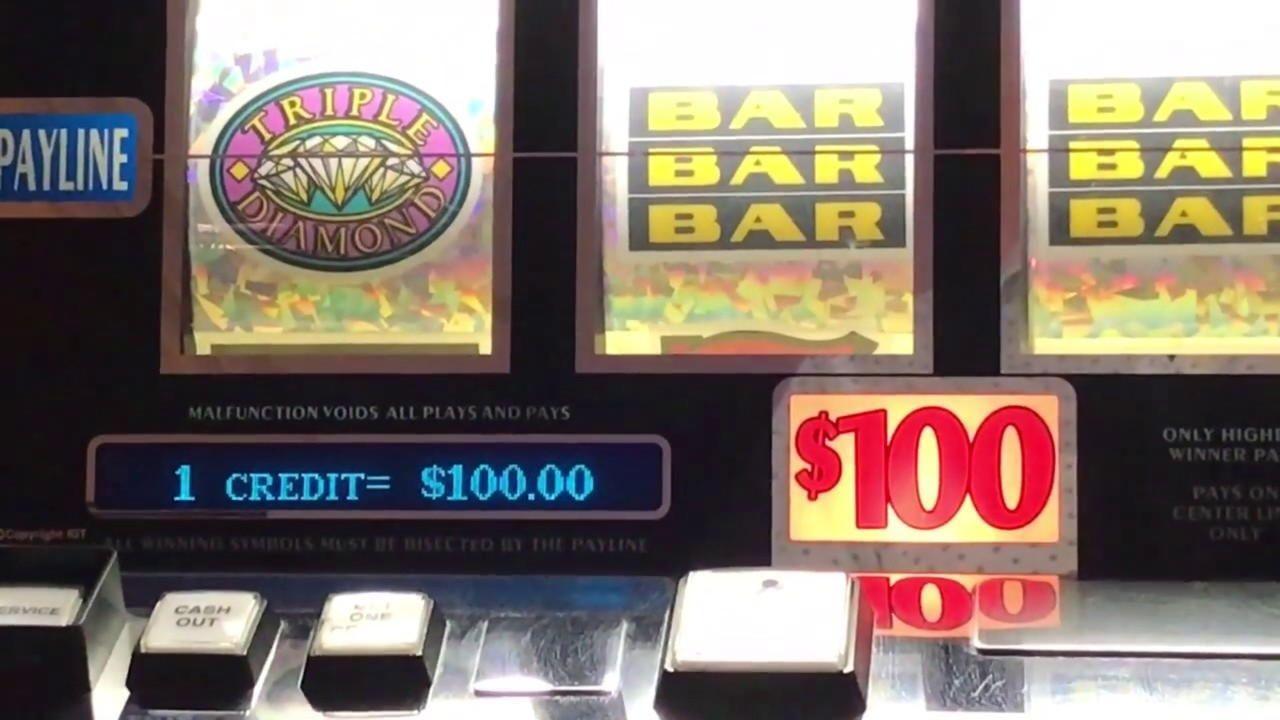 Lucky creek casino no deposit bonus codes 2021