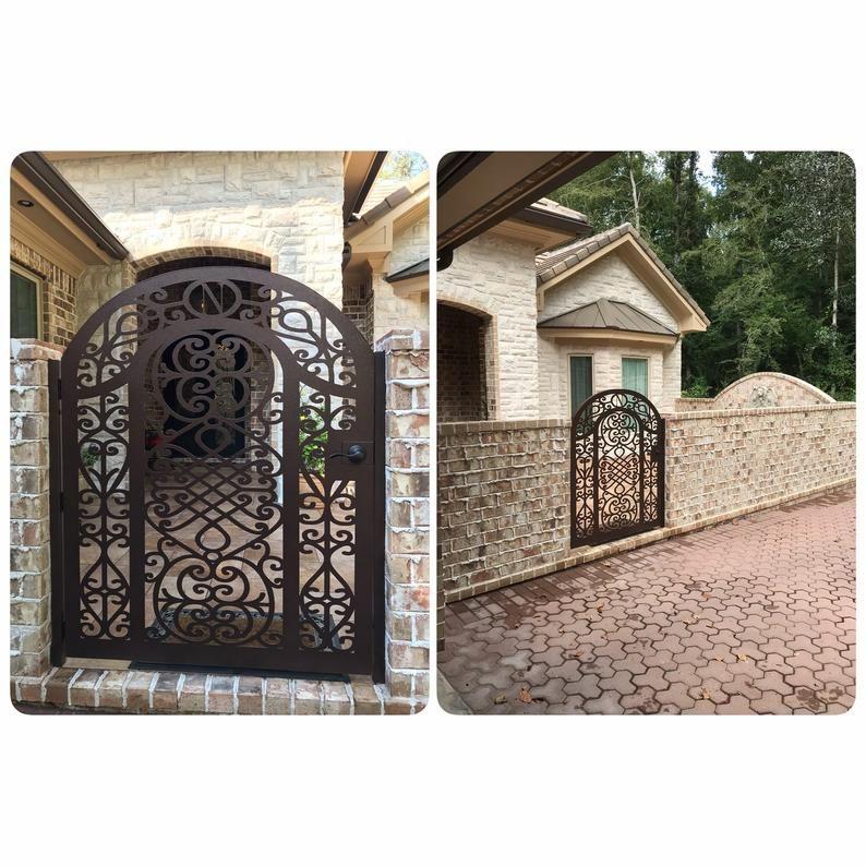 Permalink To Closet Bifold Door Rough Opening Garage Door Sizes Doors Interior Exterior Doors