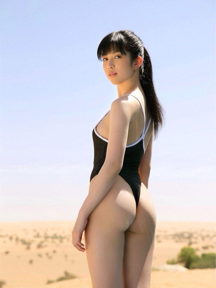 Asian fun sex pics