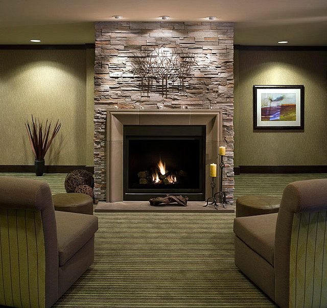 Chimney Sweep Portland Fireplace Mantel Designs Stone Fireplace