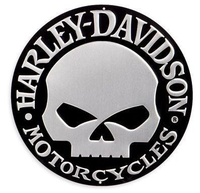 we have this 1 on the barn harley davidson pinterest rh pinterest com harley davidson skull logo history harley davidson skull logo eps vector