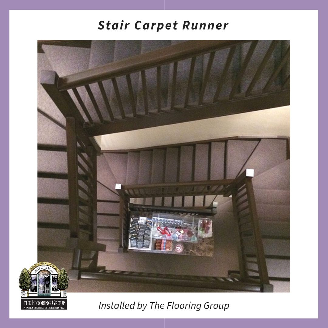 Stair Runner Carpet, Carpet Stairs, Carpet