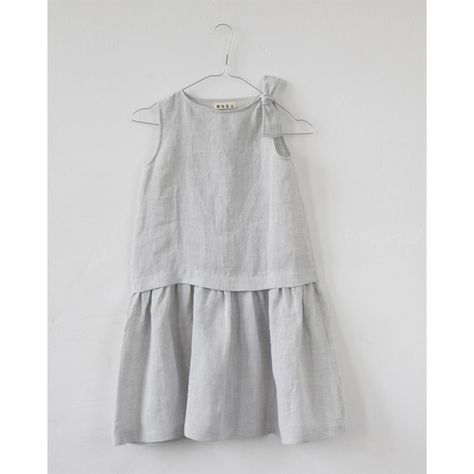 Clo Ting on | Baby clothes | Kids fashion, Sewing kids ...
