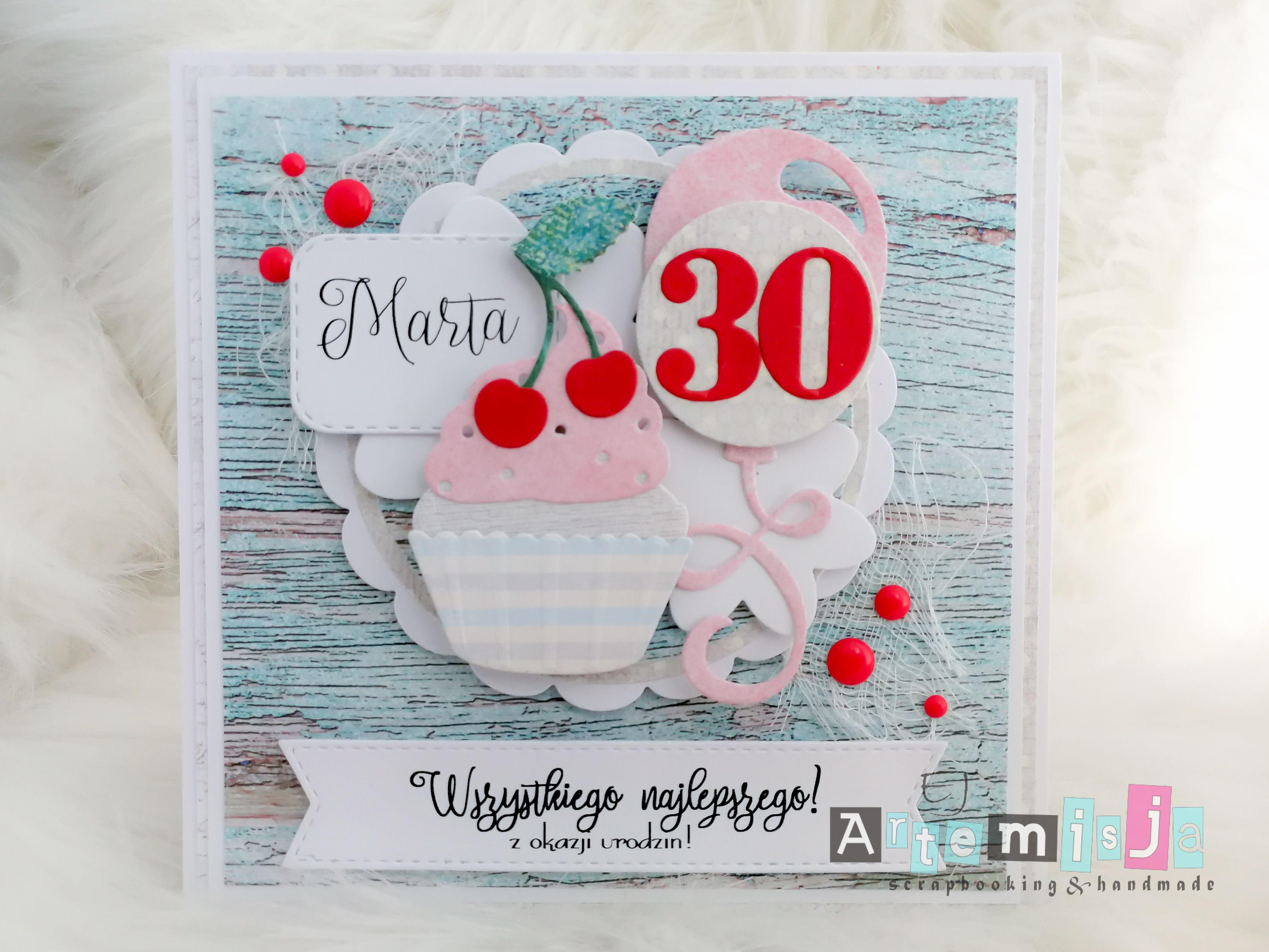 Pin Na Scrapbooking Cards By Eunika Jedynak