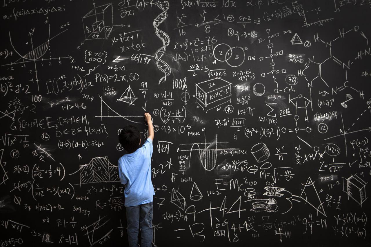 Maths Wallpaper Google Search