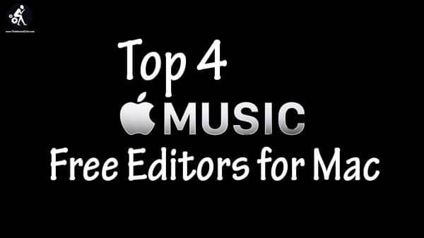 From Thementalclubcom Top 4 Free Music Editor Tools For Mac Pc