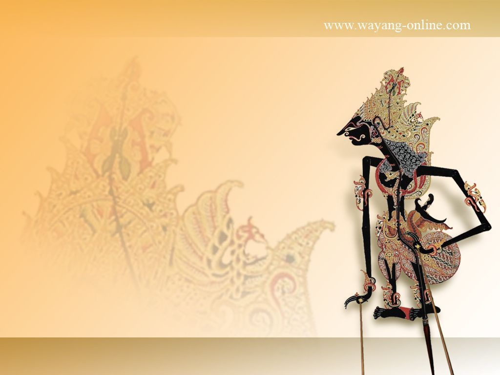 wayang wallpaper in 2020 wallpaper map wallpaper logo background wayang wallpaper in 2020 wallpaper