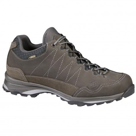 Hanwag Robin Light LL Shoes Women navy UK 4 dcj0CvlAi