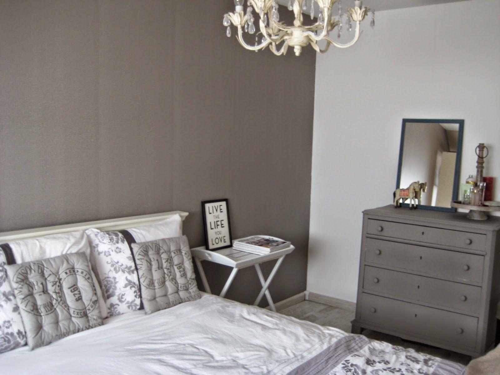 slaapkamer muur kleur elegant badkamer kleur muur slaapkamer kind muur kleur tot bruin