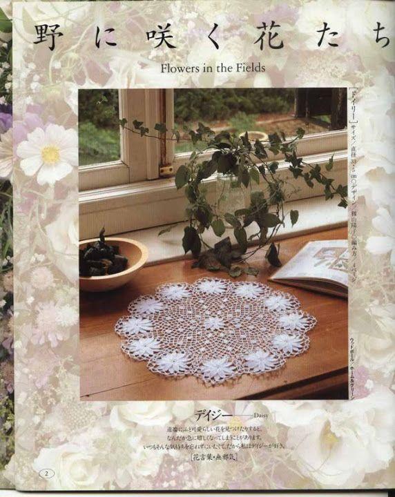 Modele Z Motywan - Em Gray - Веб-альбомы Picasa