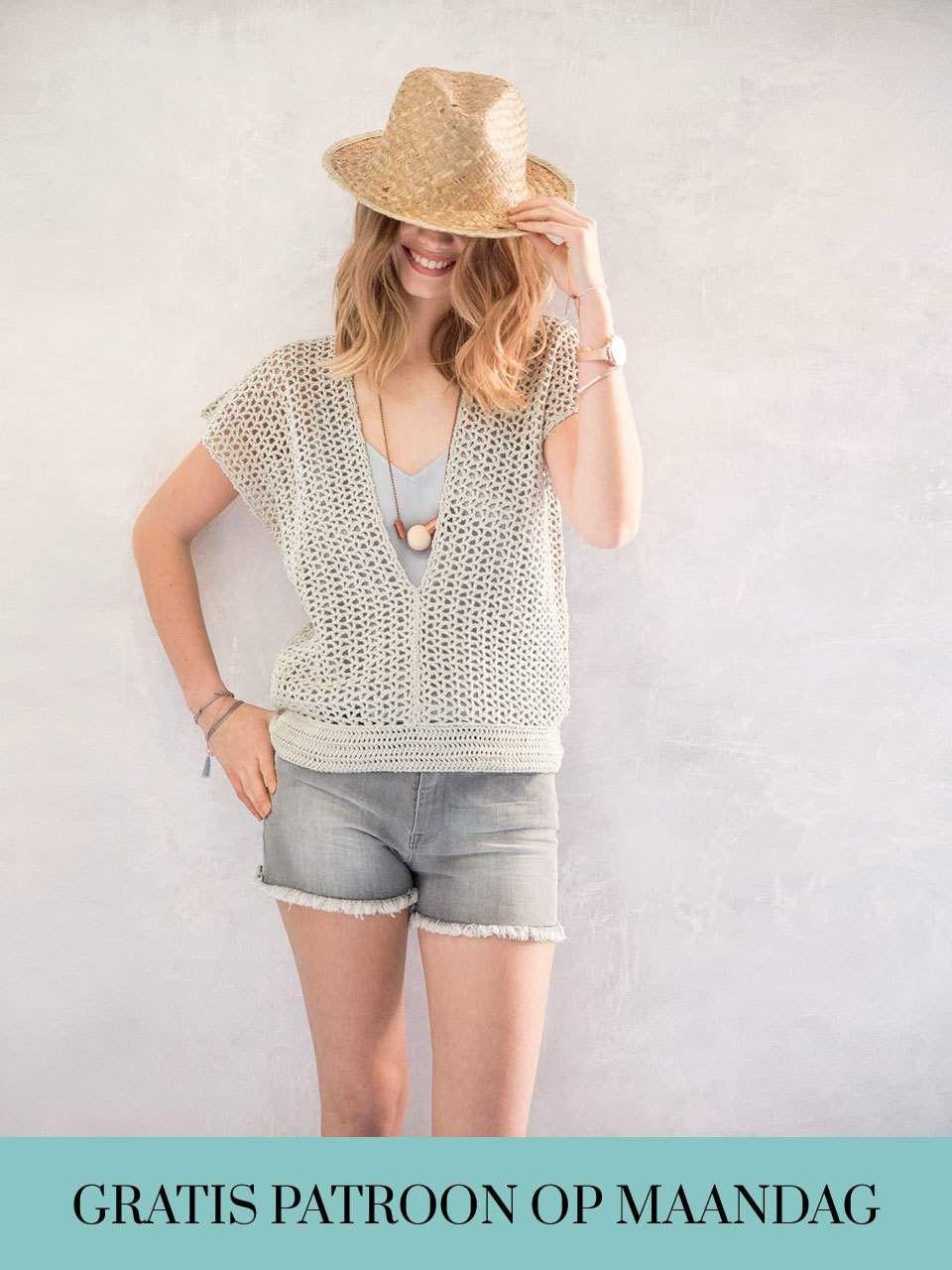 Pin de Marie McCluskie en Crochet   Pinterest   Ganchillo