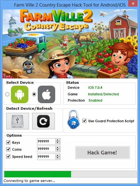 download farmville 2 game for android