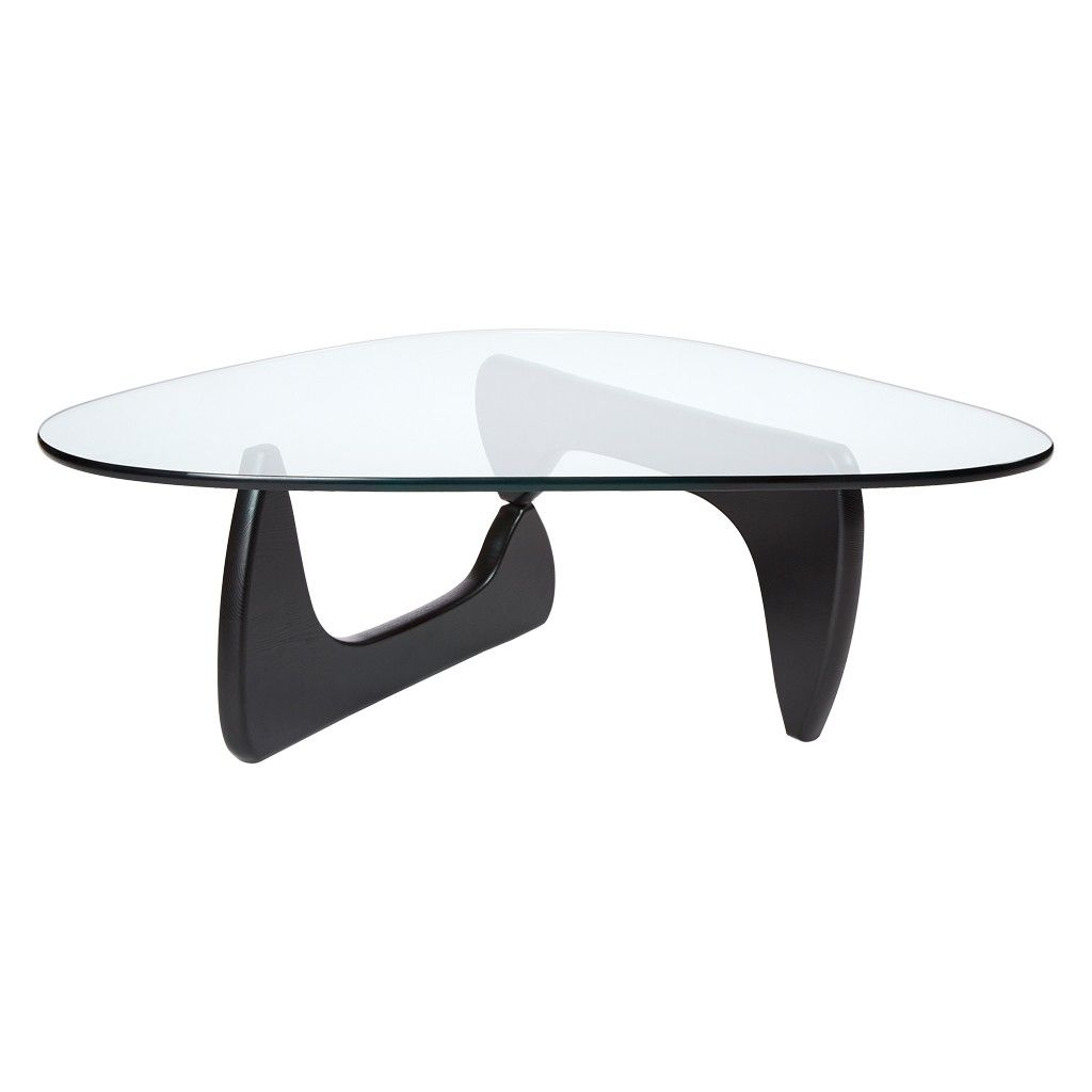 Noguchi Table For Herman Miller From Dwr 1750 Dimensions 50