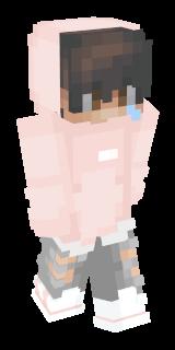 Trending Minecraft Skins Namemc Minecraft Skins Aesthetic Minecraft Skins Minecraft
