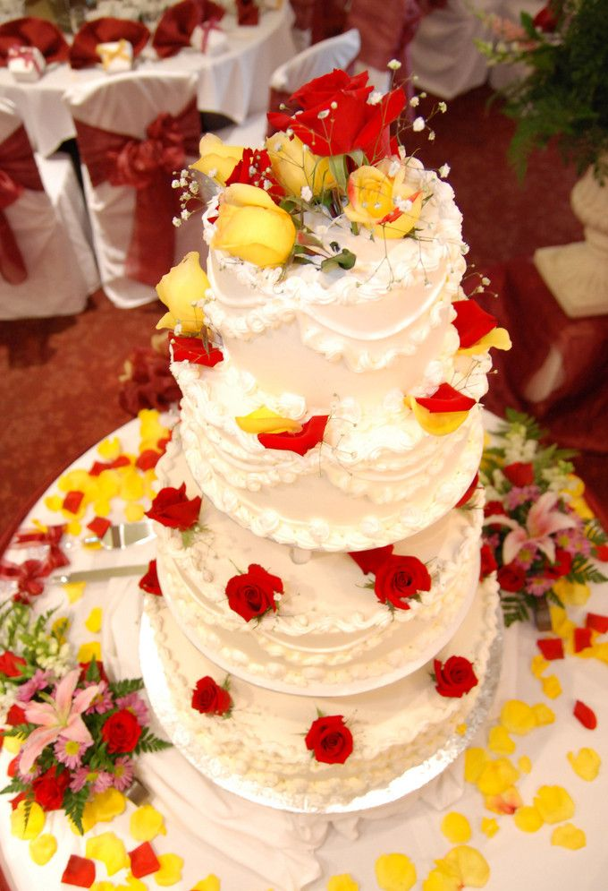 Delicious Cake | Cake | Pinterest | Cake, Specialty cakes and Eat cake
