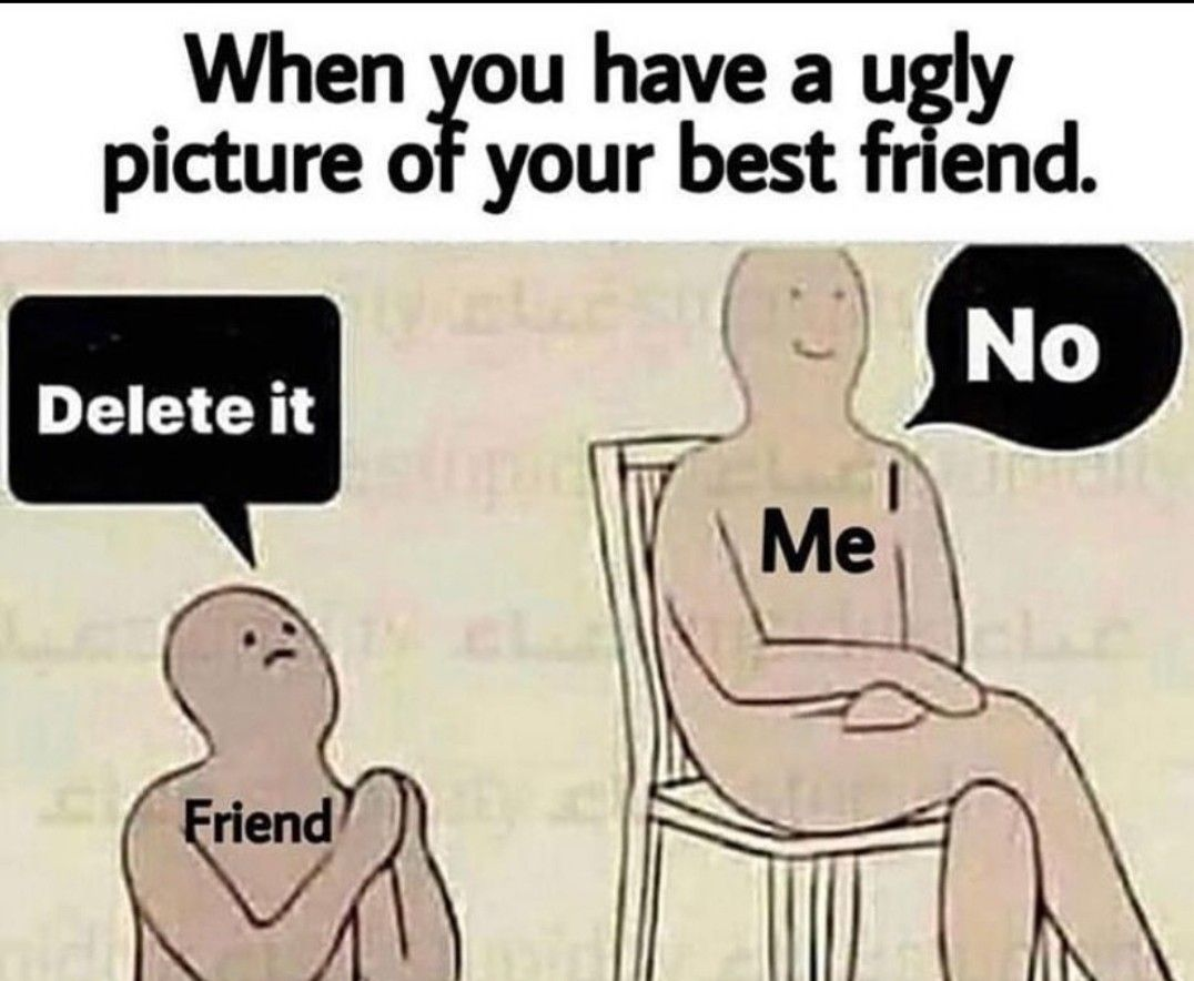 Hilarious Funny Memes In 2020 Funny Facts Funny Relatable Memes Funny Memes
