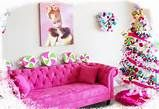 christmas candyland decorations - Yahoo Canada Image Search Results #candylanddecorations
