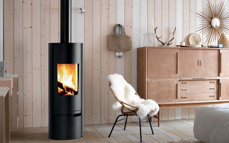 Esprit scandinave et cocooning Ambiance réchauffée Pinterest