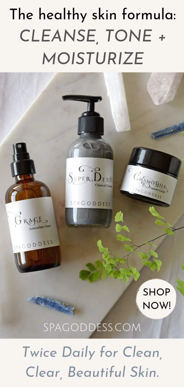 9 skin care Organic shops ideas