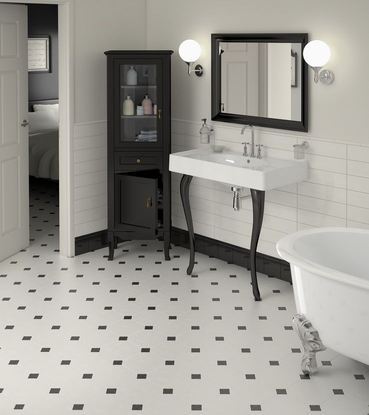 Beautiful 12X12 Floor Tile Thick 12X12 Tiles For Kitchen Backsplash Square 12X24 Ceramic Tile Patterns 1930S Floor Tiles Reproduction Old 200X200 Floor Tiles Red3 X 6 Glass Subway Tile  Klasikines Grindu Plyteles ..