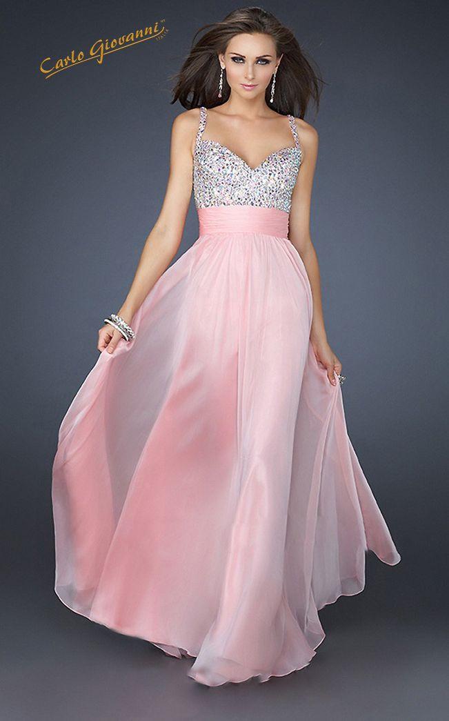 Pin de Bela Alvarado en Vestidos | Pinterest | Vestido elegante ...