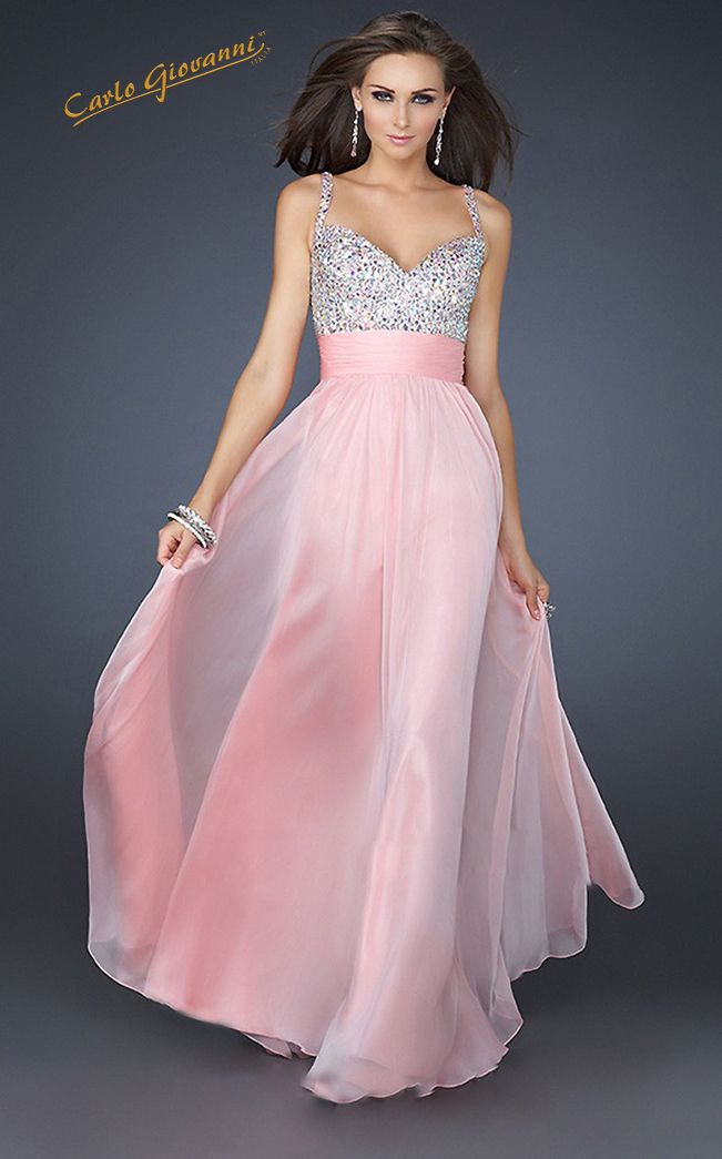 Pin de Celeste Gonzalez en Kleidung | Pinterest | Vestido elegante ...
