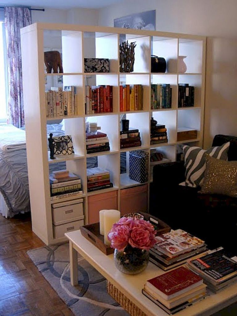 luxury room divider ideas for small spaces divider room