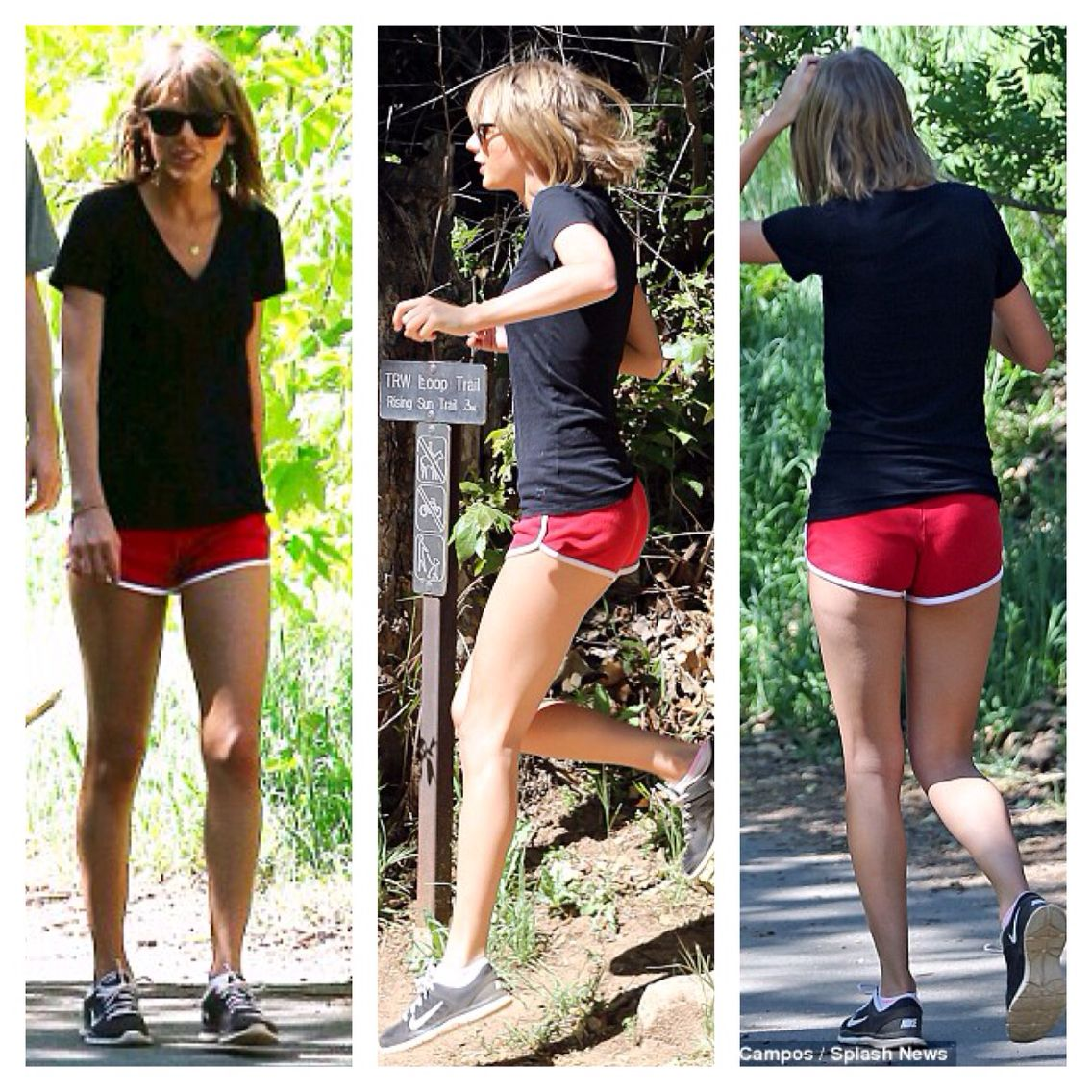 Taylor Swift Gym Workout Wear Taylor Swift Bikini Taylor Swift Style Taylor Swift Hot