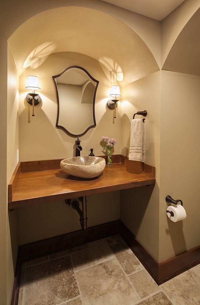 Bathroom Remodeling Milwaukee Wi Area | Ralnosulwe